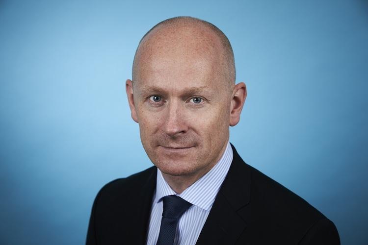 BNY-Mellon-IM-Insight-Colm-Mcdonagh S-Kopie in Wie das Smartphone die Finanzmärkte der Schwellenländer revolutioniert