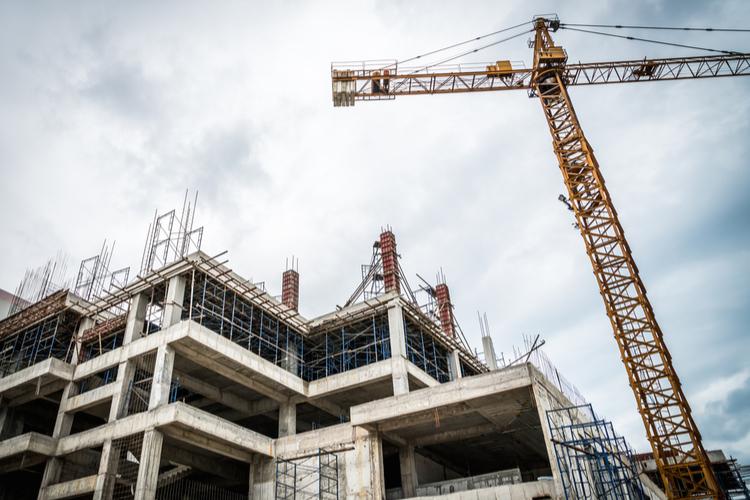 Wohnungsbau: ZIA wirft Kommunen Versäumnisse vor