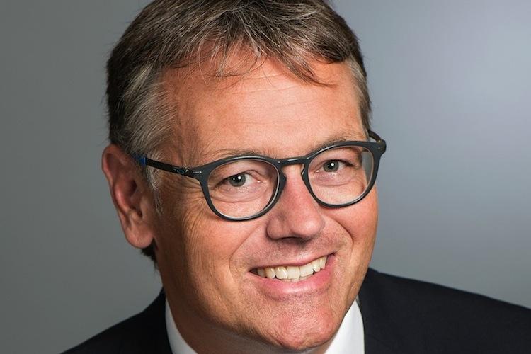 Bjo Rn-Kirsch 300dpi in Kirsch übernimmt Broker Retail Life bei Zurich Deutschland