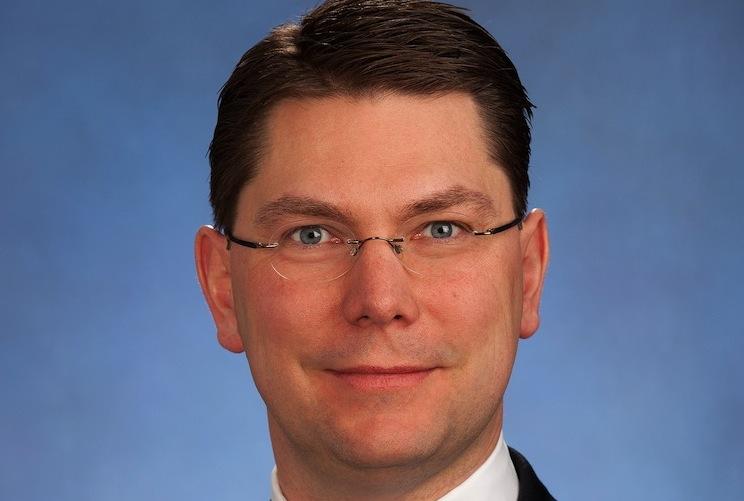 Dr-Thilo-Dresig Viridium in Viridium holt Tilo Dresig als Chief Financial Officer