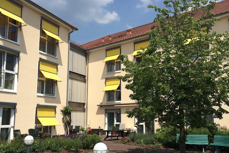 Ellrich-Innehofansicht-02082018 in Immac erwirbt weiteres Pflegeheim