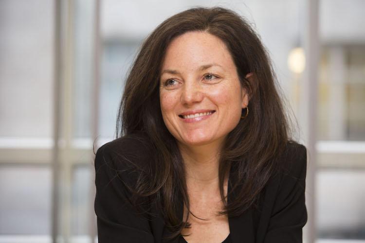 GSAM MarieCardoen-Kopie in Warum Schwellenländeraktien robust bleiben