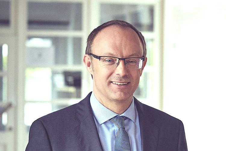 Gadeberg Marxsen-1 in Zweitmarkt-Börse forciert ihre Erstmarkt-Aktivität