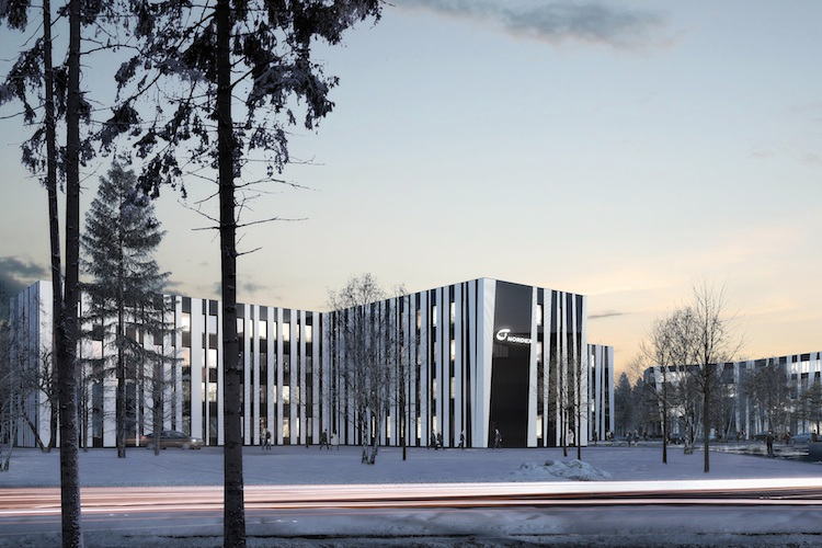 Hamburg -Kopie in Wealthcap bringt weiteren Publikums-AIF in den Vertrieb