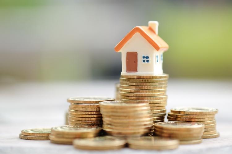 Haus-Steuer in Gutachten: Bestellerprinzip macht Hauskauf teurer statt billiger