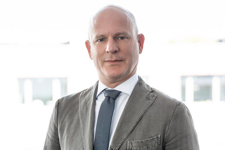 Landgrebe DrPeters 300dpi in Ex-HCI-Vorstand wird neuer Schifffahrts-Chef bei Dr. Peters