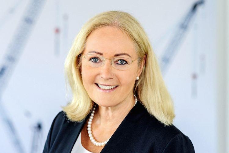 Martina-Hertwig Urheberin-Ann-Christine-Krings Web in Baker Tilly legt bei AIF-Beratung kräftig zu