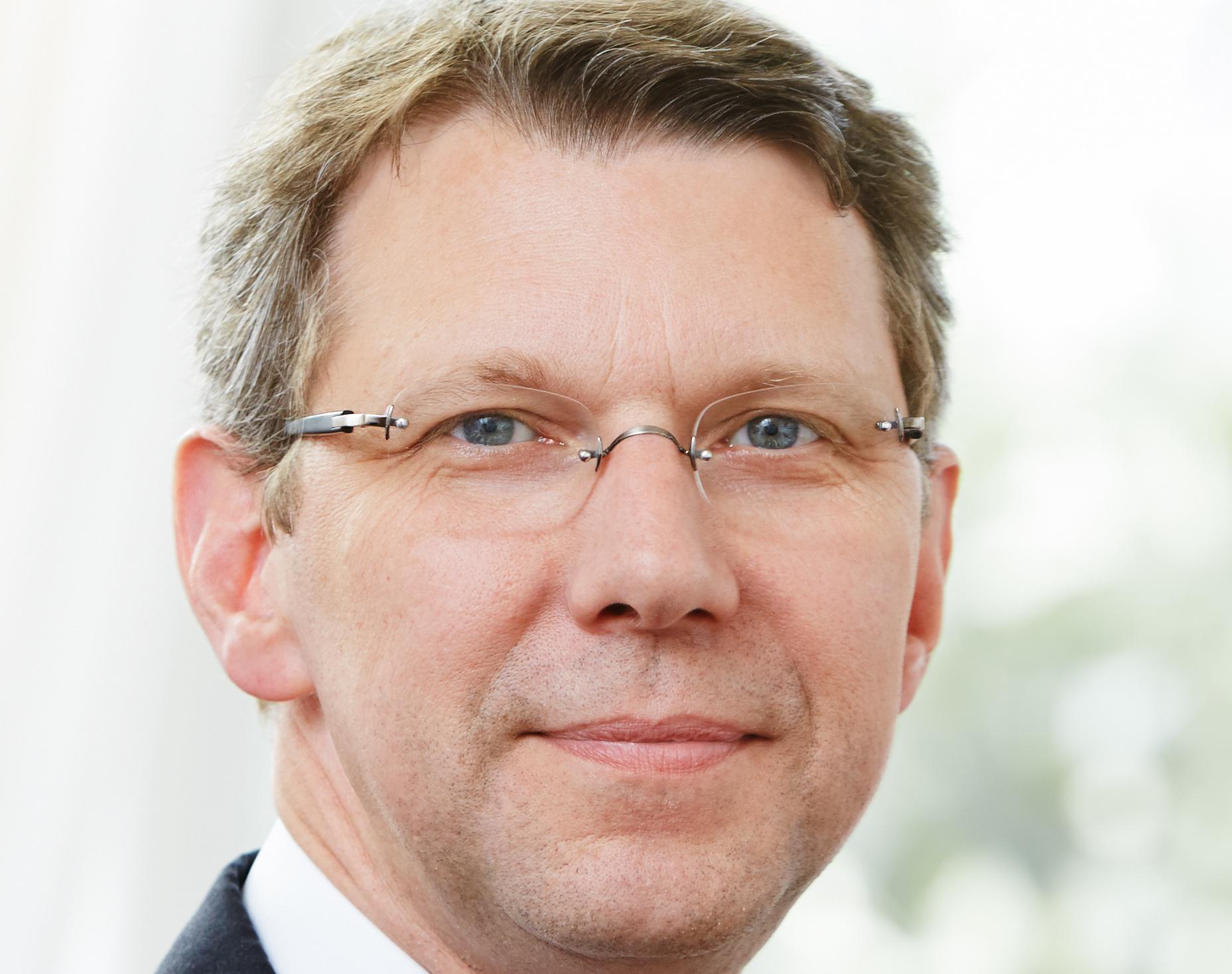 Michael-Arends-BNPP-WM-Kopie in BNP Paribas will verstärkt vermögende Privatkunden beraten
