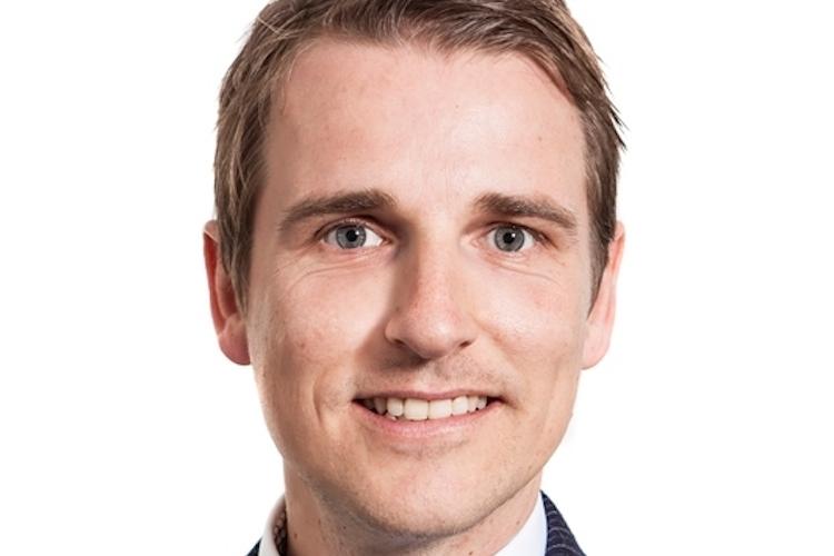 Mosselaar Jan-Sytze Robeco-Kopie in Defensive Europa-Aktien: Branchen bedeutender als Länder