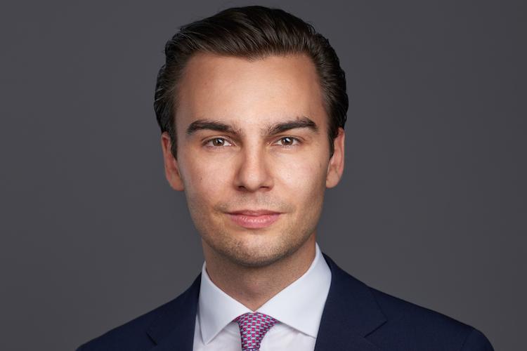 Oliver-Scharping-Portra T-Presse-20180719 in Das große Fressen: Wie Anleger vom Übernahmeboom profitieren können
