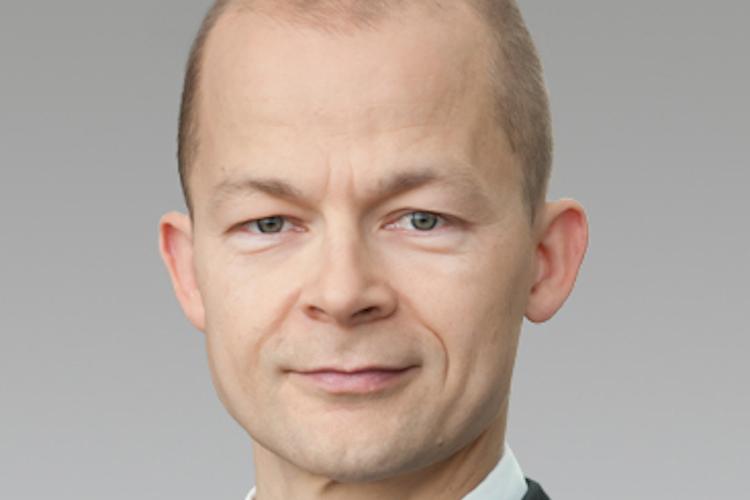 Seidl Heiner400x480 SRGB in Zwei neue Chefs im Management-Team von ThomasLloyd