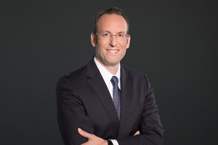 Seiler-Daniel-Kopie in Rezession innerhalb eines Jahres