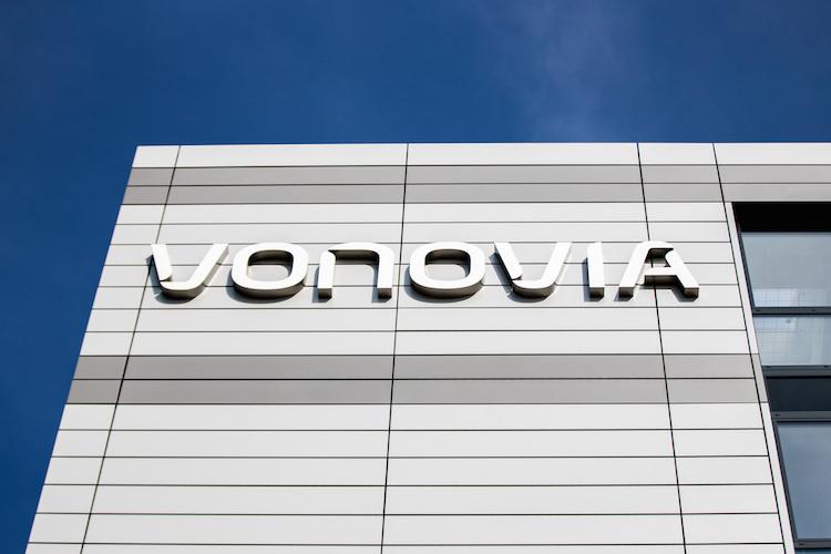 Vonovia in Vonovia: Buch räumt Versäumnisse ein und bemängelt Planungsfehler
