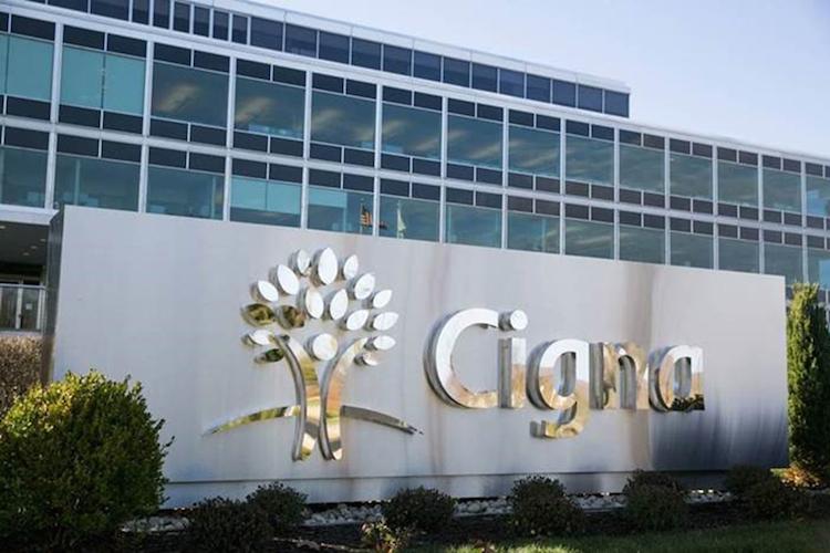 Cigna erhält Rückendeckung für Milliardenübernahme