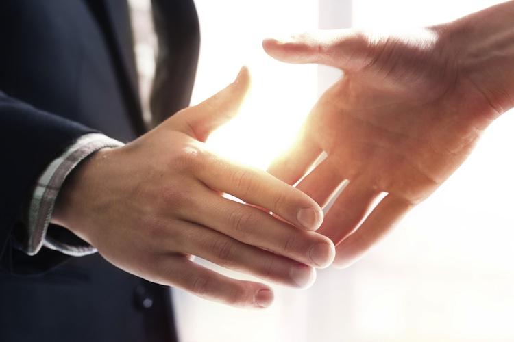 Shutterstock 270244094 in Vielversprechender Gesinnungspartner: BCA und Neodigital kooperieren