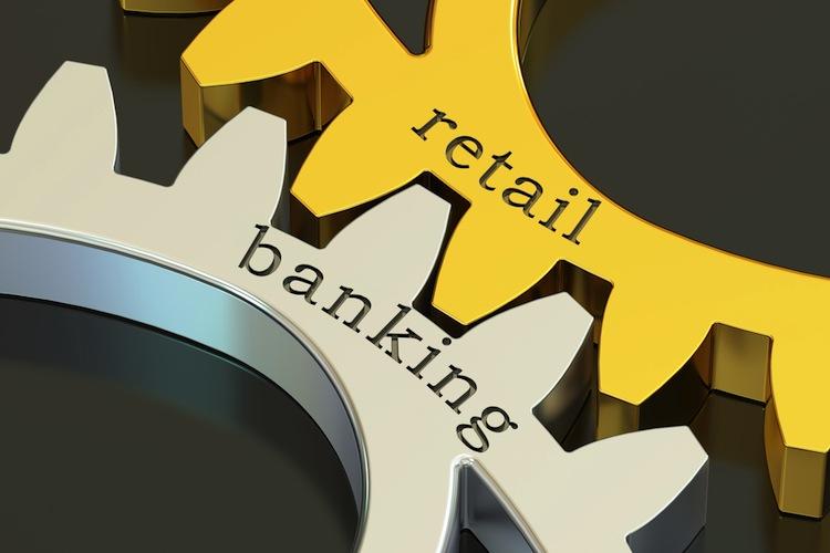 Shutterstock 553848289 in Fintechs gestalten Zukunft des Retail-Banking
