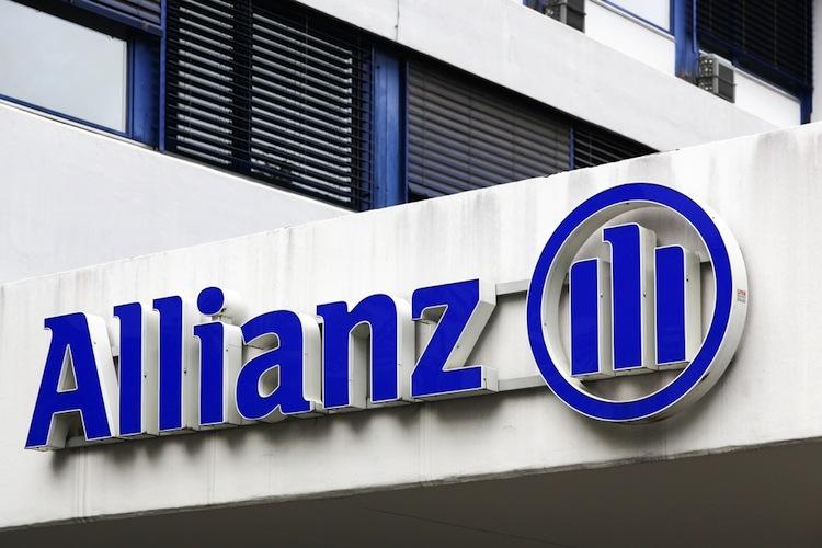 Shutterstock 734693743 in Nach IT-Ausfall: Allianz-Vertreter wollen Entschädigung