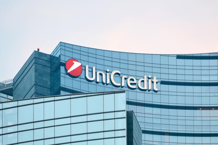 Presse: Unicredit und Société Générale verhandeln weiter