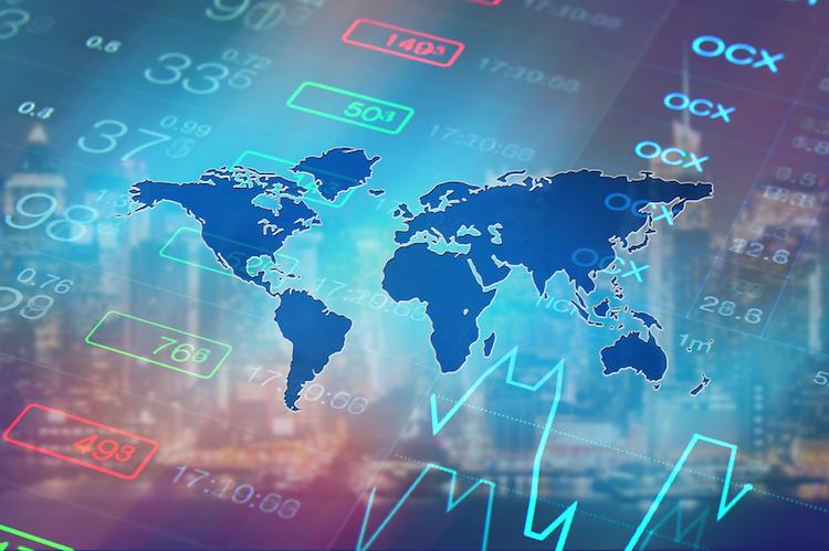 Welt-ausblick-finanz-anlegen-markt-shutterstock 451990699 in Wie Anleger globale Marktführer identifizieren
