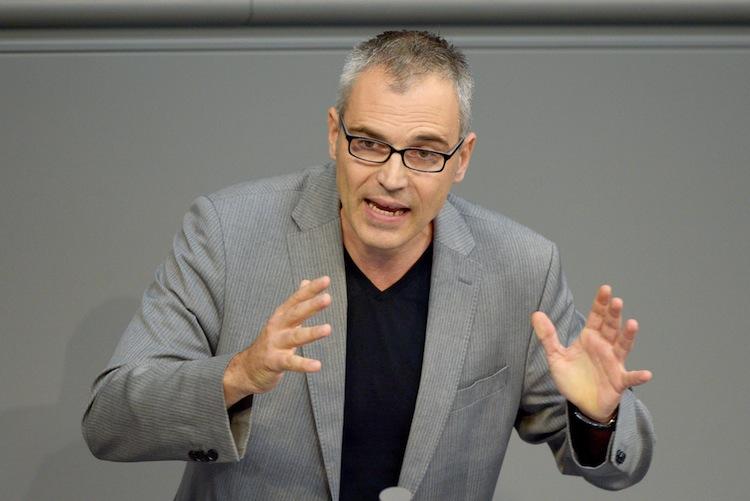 52225908 in Bürgerbewegung statt Bundestag