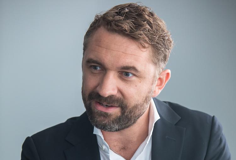 Benz in Bonnfinanz verpflichtet neuen Vertriebsvorstand