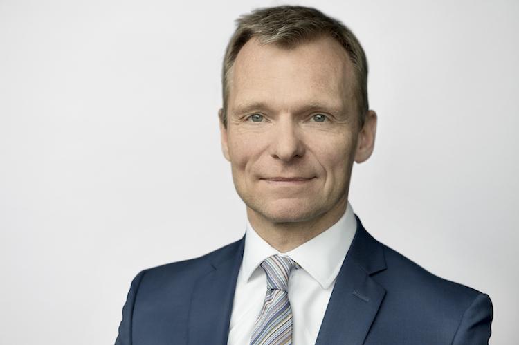 Gert-Waltenbauer-KGAL in KGAL bringt börsennotierte Sachwert-Anleihe