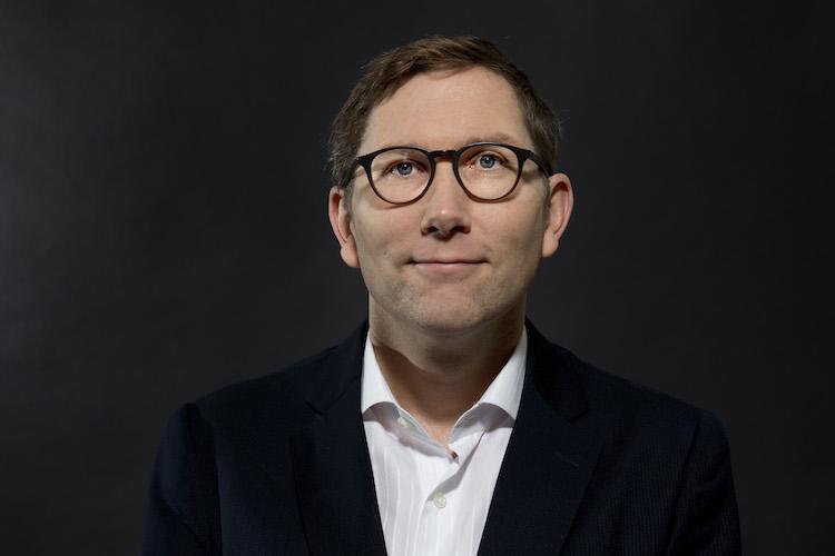 Deutsche Finance bindet Hochschul-Professor als Research-Chef ein
