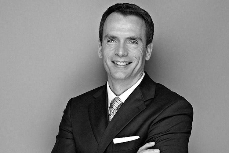Marco-Gerhardt 727x534 in Gewerbeversicherungen: Vertrieb wird digital