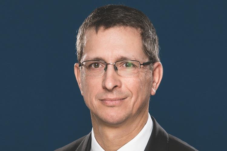 Norman-Wirth in Vermögensanlagen: BaFin entschärft Schreiben zum Zielmarkt