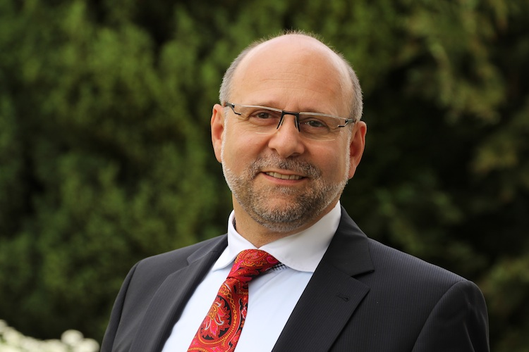 Provisionsabgabeverbot-Ralf-W-Barth-VSAV in Von den Großen lernen