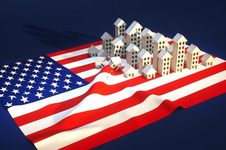 US-Immobilien in TSO-DNL darf nahtlos weiterplatzieren