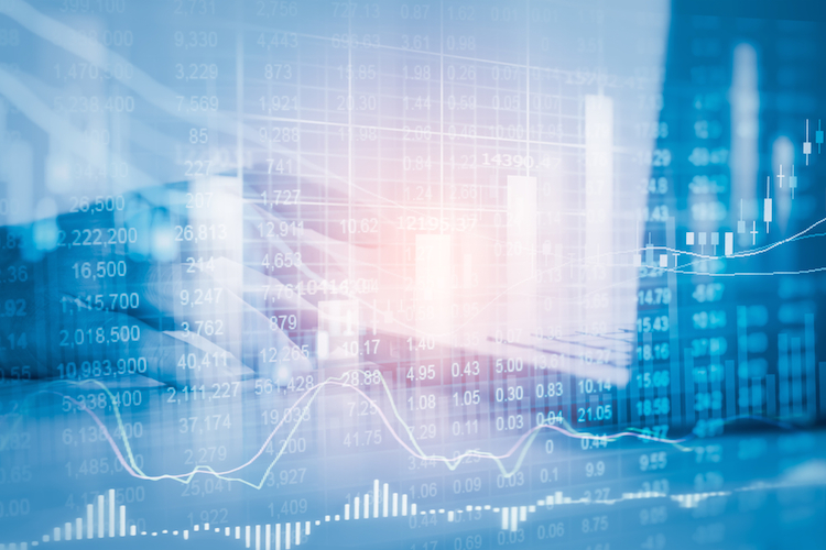 Aktienmarkt-finanz-charts-shutterstock 532263106 in Diese Entwicklungen bedrohen die Aktienmärkte Europas