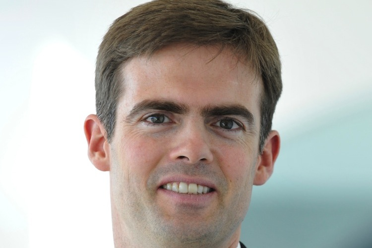 Dr Matthias Effinger in Arag Krankenversicherung: Dr. Matthias Effinger wird neuer Vorstand