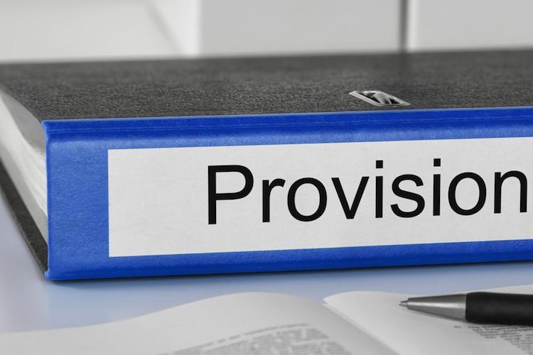 Provision-immobilienmakler-shutt 221511868 in Zu hohe Maklergebühren? Grüne fordern Kartellamt zur Prüfung auf