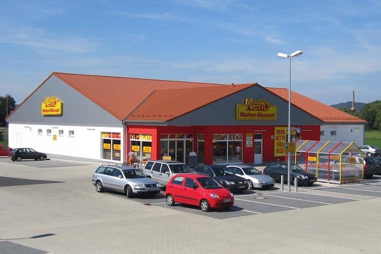 Wahlsburg in Weitere 14 Einzelhandels-Immobilien für Habona-Anleger