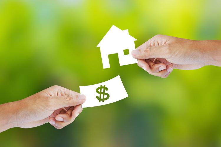 Wohneigentum: Drei Tipps für mehr Budget
