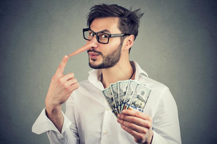 Cum-Ex-Steuerdeals: Verjährung statt Bestrafung?