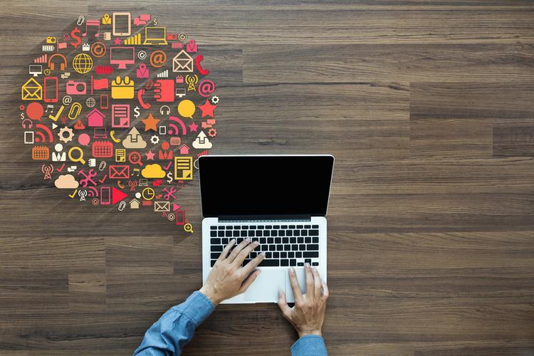 Digitalisierung in Morgen & Morgen: Digitale Unterstützung für unabhängige Vermittler