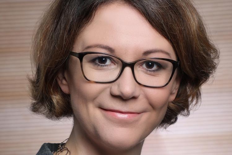 Kerstin-Wehner Pp in Neue Leiterin des Immac-Assetmanagements