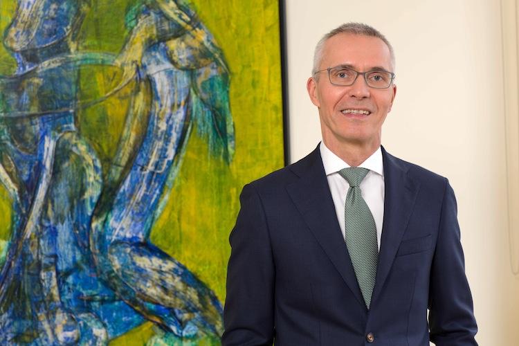 MF Querformat Neuenhausen-1 in Enorme Leistungsunterschiede: Franke und Bornberg präsentiert erstes Cyber-Rating