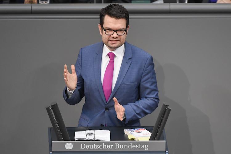 FDP: Mietpreisbremse verschärft Probleme