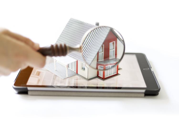 McMakler-Immobilienbewertung-online in Winterschäden: 5 Tipps, wie Sie den Wert des Eigenheims erhalten