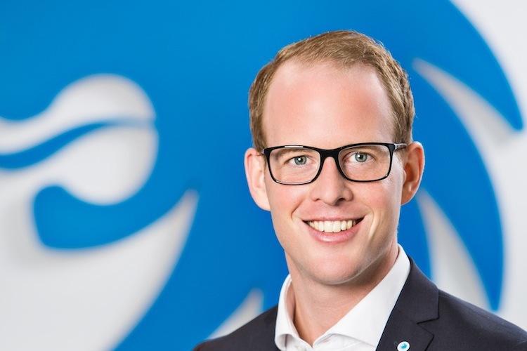 Panitz-Michael Bayerische-1 in Die Bayerische: Michael Panitz neuer stellvertretender Leiter des Exklusivvertriebs