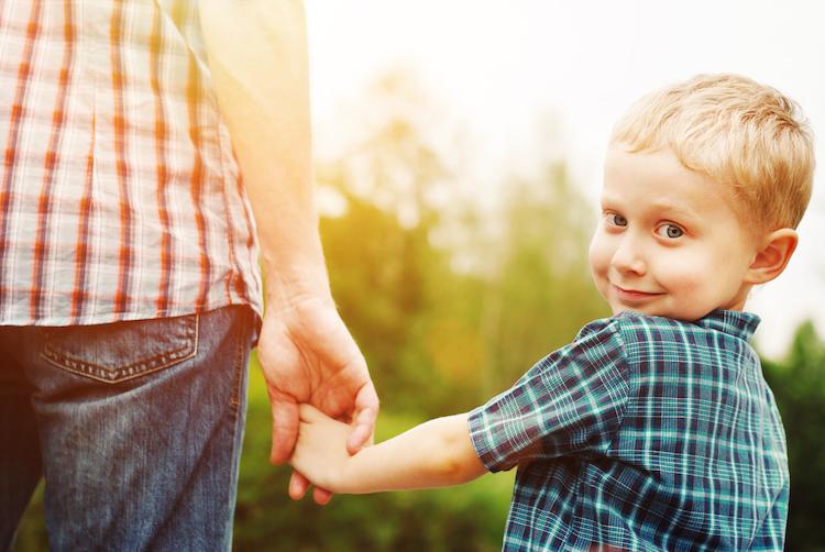 Pflege in Neue Pflegevorsorge für die junge Generation