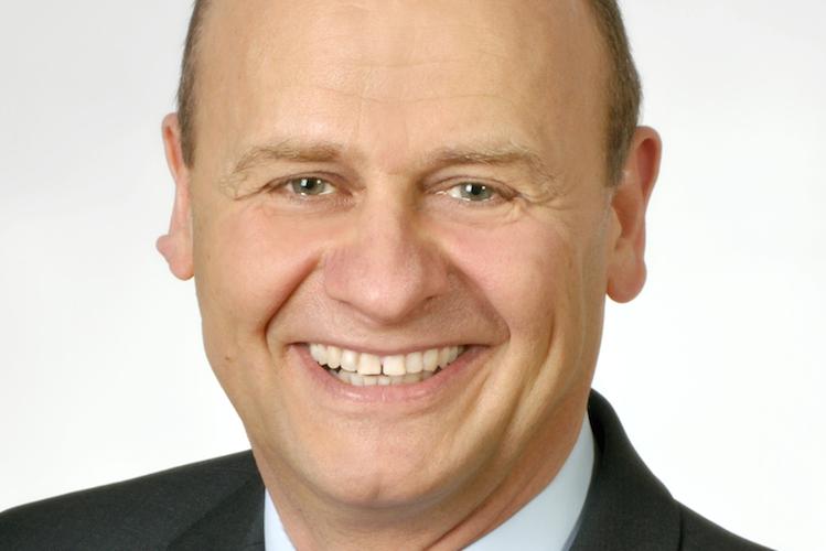 Schmidt-Hans-Christian in Dritter Chef bei Habona Invest