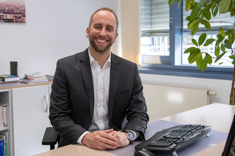Siegloch Sebastian 300dpi in Grundsteuer sollte sich am aktuellen Immobilienwert orientieren