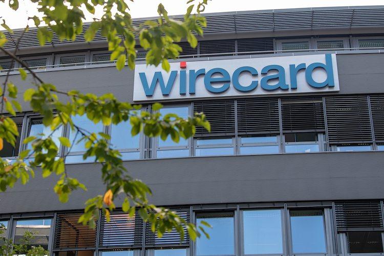 Wirecard: Keine Hinweise auf Kursmanipulation