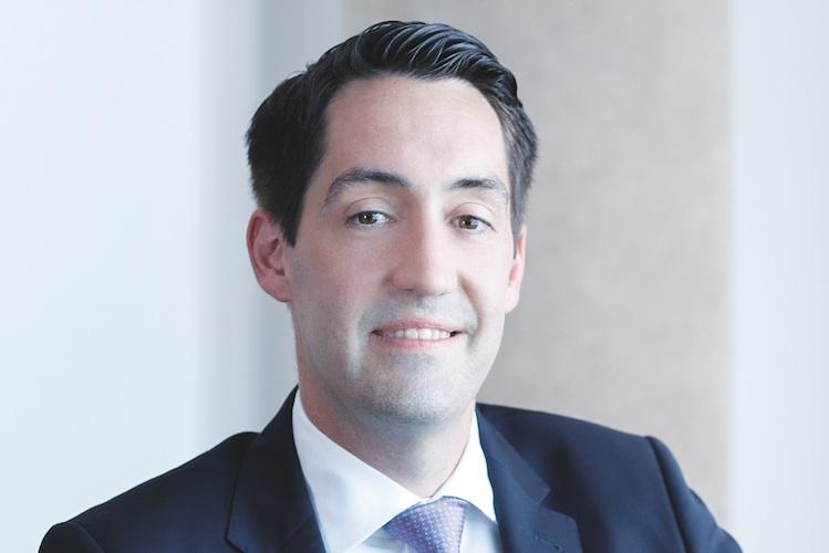 Andre-schmoeller-domicil-real-estate in Anlageimmobilien: Perspektive ist wichtiger als alles andere