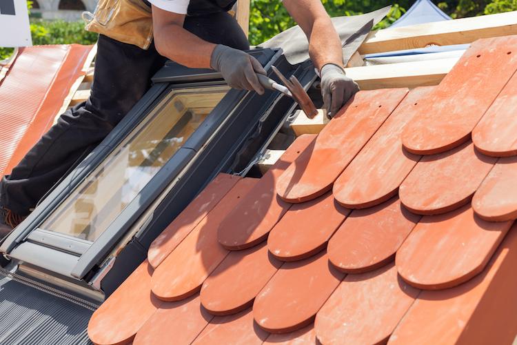 Shutterstock 589835492 in Die wichtigsten Modernisierungsmaßnahmen für das Eigenheim