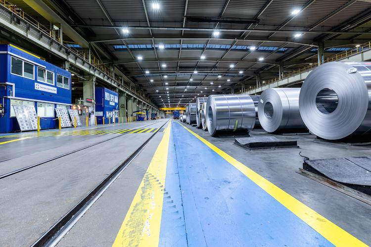 3 300dpi in Deutsche Lichtmiete bringt weiteres Direktinvestment